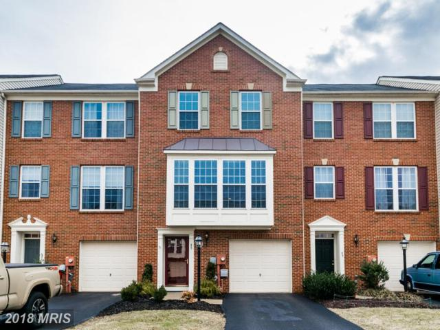 85 Monte Carlo Way, Charles Town, WV 25414 (#JF10156515) :: Hill Crest Realty