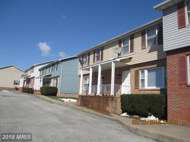 0 Third Street, Shenandoah Junction, WV 25442 (#JF10189927) :: Labrador Real Estate Team