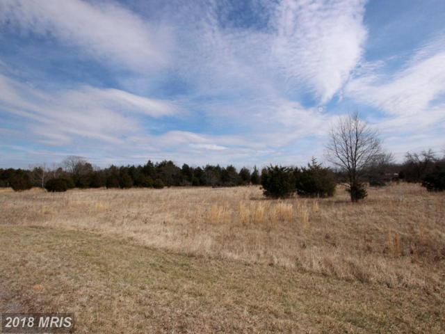 0 Wright Brothers Court, Summit Point, WV 25446 (#JF10190339) :: Pearson Smith Realty
