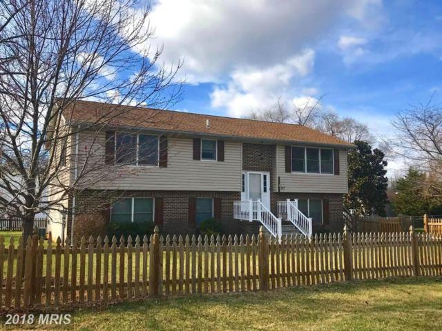 147 Second Street, Shenandoah Junction, WV 25442 (#JF10202283) :: Labrador Real Estate Team