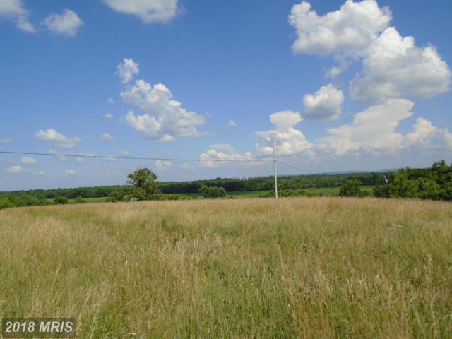 LOT #6 Leetown Road, Kearneysville, WV 25430 (#JF10295845) :: Pearson Smith Realty