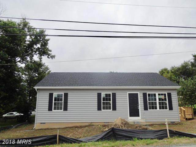103 Cranes Lane, Ranson, WV 25438 (#JF10316363) :: Pearson Smith Realty