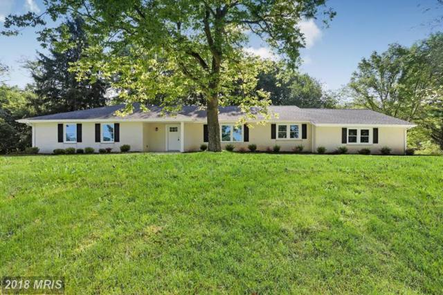 12784 Leetown Road, Kearneysville, WV 25430 (#JF10335744) :: Pearson Smith Realty