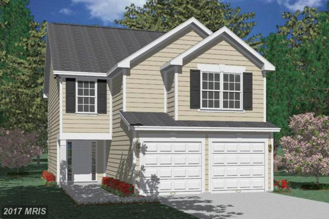 16 Nathaniel, Charles Town, WV 25414 (#JF9903839) :: Pearson Smith Realty