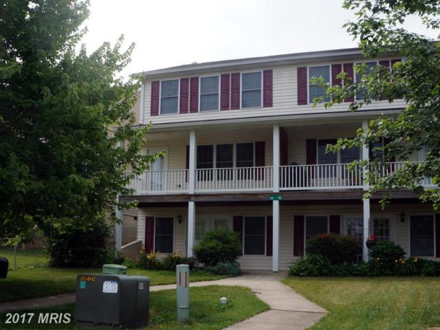 105 Park Street, Charles Town, WV 25414 (#JF9978971) :: LoCoMusings