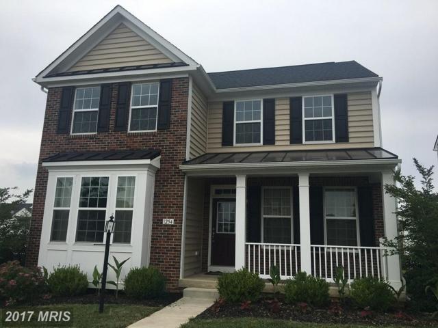 1254 Fairfax Boulevard N, Ranson, WV 25438 (#JF9984694) :: Pearson Smith Realty