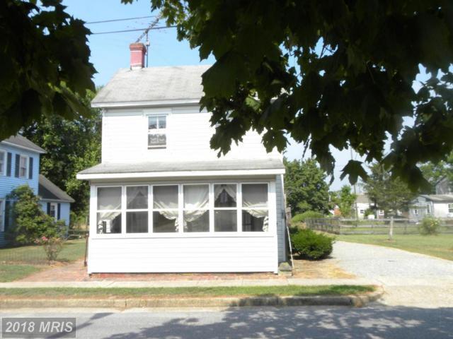 203 Crane Street, Millington, MD 21651 (#KE10010187) :: The Gus Anthony Team