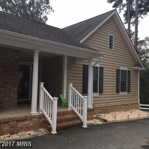 520 Morgnec Road, Chestertown, MD 21620 (#KE10078037) :: Pearson Smith Realty