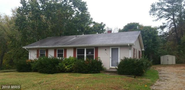 303 Roosevelt Drive, Chestertown, MD 21620 (#KE10099367) :: Pearson Smith Realty