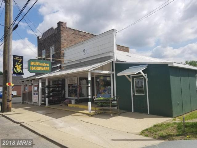 403 Cypress Street, Millington, MD 21651 (#KE10186487) :: The Gus Anthony Team
