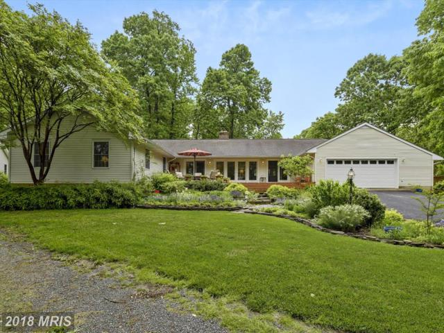 23997 Cliff Drive Extension, Worton, MD 21678 (#KE10251390) :: The Maryland Group of Long & Foster