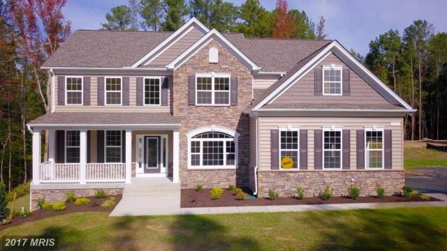 11313 Orchid Lane, King George, VA 22485 (#KG10084374) :: Pearson Smith Realty