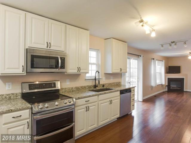 9279 Inaugural Drive, King George, VA 22485 (#KG10159940) :: SURE Sales Group