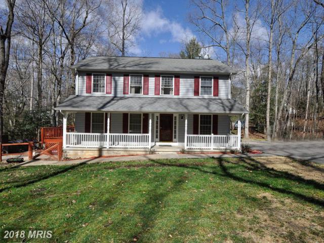 10404 Roosevelt Drive, King George, VA 22485 (#KG10162236) :: SURE Sales Group