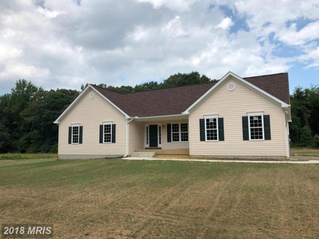 11015 Oak Tree Drive, King George, VA 22485 (#KG10277156) :: AJ Team Realty