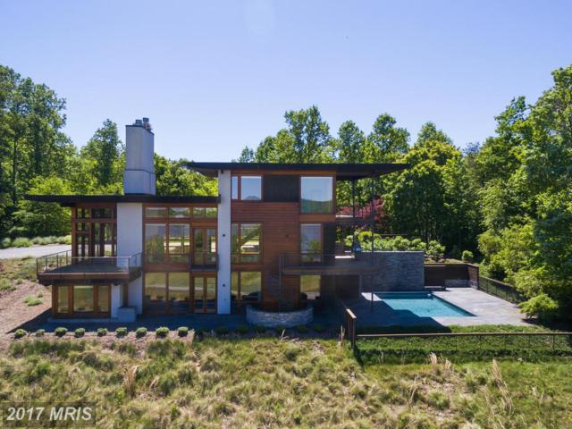 5701 Cove Harbour Drive, King George, VA 22485 (#KG9945215) :: Pearson Smith Realty