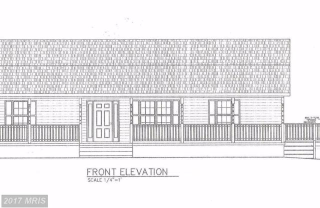6 Catkin Court, King George, VA 22485 (#KG9986459) :: Pearson Smith Realty