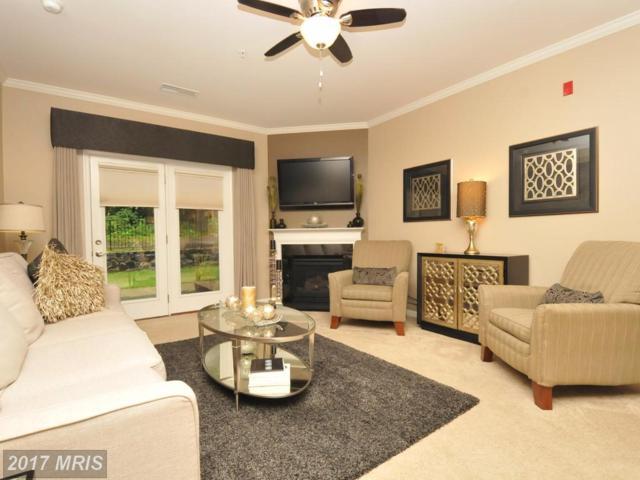 43145 Sunderland Terrace #102, Broadlands, VA 20148 (#LO10028673) :: LoCoMusings