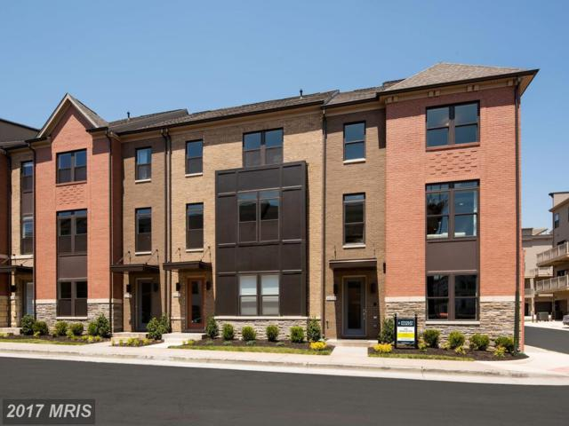 44721 Ellsworth Terrace N/A, Ashburn, VA 20147 (#LO10029582) :: LoCoMusings