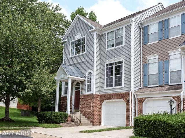 47676 Woolcott Square, Sterling, VA 20165 (#LO10032187) :: Pearson Smith Realty