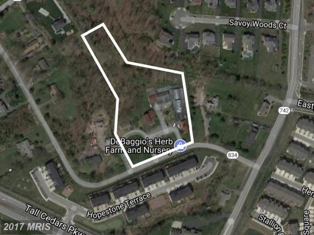 43474 Mountain View Drive, Chantilly, VA 20152 (#LO10064319) :: The Dwell Well Group