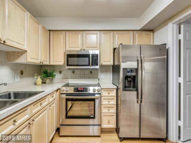 19385 Cypress Ridge Terrace #108, Leesburg, VA 20176 (#LO10070229) :: Pearson Smith Realty