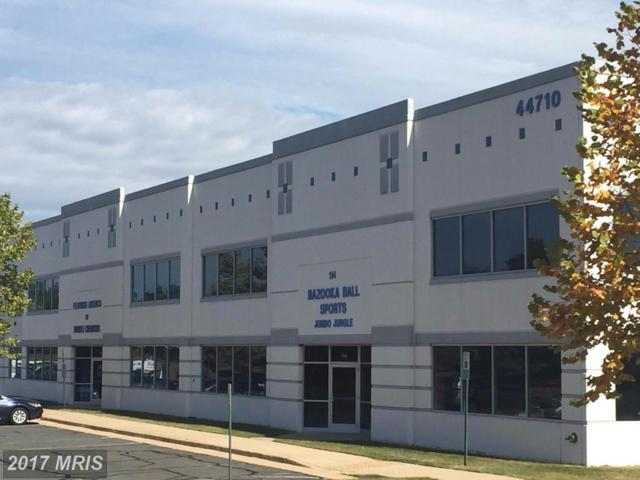 44710 Cape Court #112, Ashburn, VA 20147 (#LO10074421) :: Pearson Smith Realty