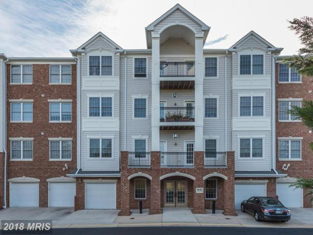 20751 Royal Palace Square #315, Sterling, VA 20165 (#LO10079933) :: Pearson Smith Realty
