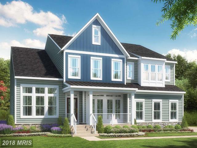 47694 Hazel Place, Aldie, VA 20105 (#LO10091233) :: LoCoMusings