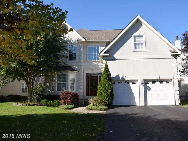 20227 Hidden Creek Court, Ashburn, VA 20147 (#LO10109241) :: Pearson Smith Realty