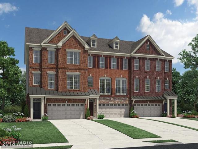 23721 Hopewell Manor Terrace, Ashburn, VA 20148 (#LO10120805) :: LoCoMusings