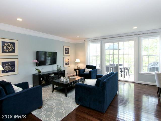 20227 Center Brook Square, Potomac Falls, VA 20165 (#LO10160019) :: Great Falls Great Homes