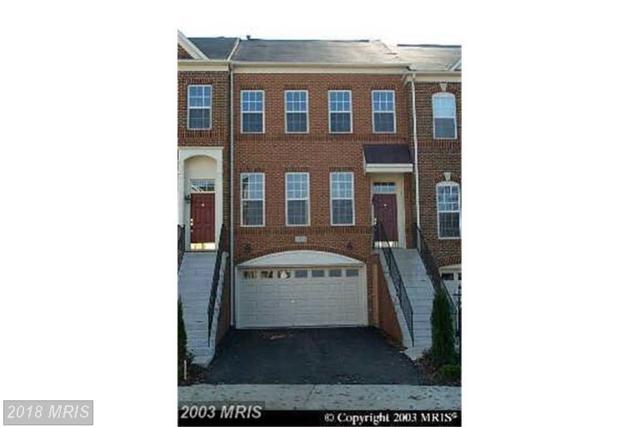 24675 Siltstone Square, Aldie, VA 20105 (#LO10161613) :: SURE Sales Group