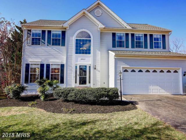 20927 Gardengate Circle, Ashburn, VA 20147 (#LO10185551) :: Pearson Smith Realty