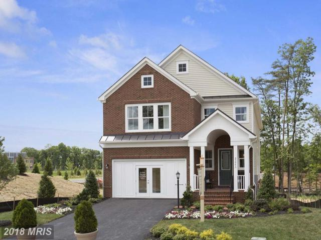 0 Somerby Drive, Chantilly, VA 20152 (#LO10212291) :: Charis Realty Group