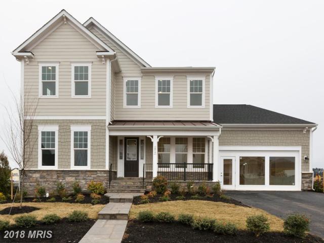 0 Akan Street SE, Leesburg, VA 20175 (#LO10212330) :: Keller Williams Pat Hiban Real Estate Group