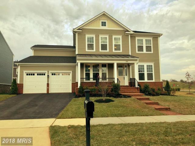 0 Themis Street SE, Leesburg, VA 20175 (#LO10212370) :: Keller Williams Pat Hiban Real Estate Group