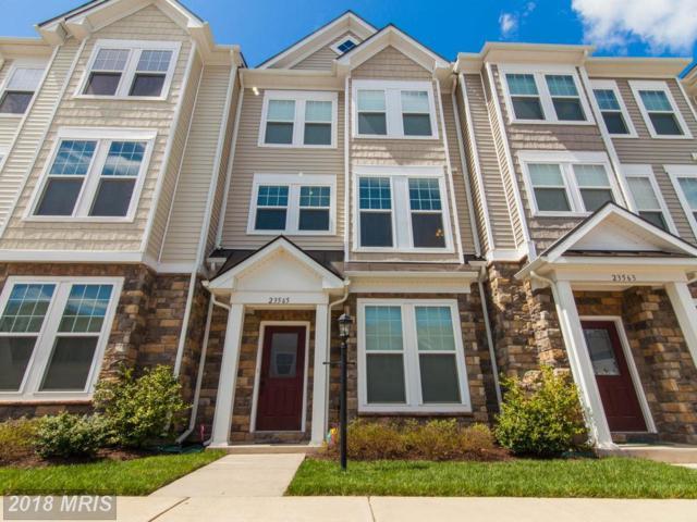 23565 Kingsdale Terrace, Ashburn, VA 20148 (#LO10216898) :: Pearson Smith Realty