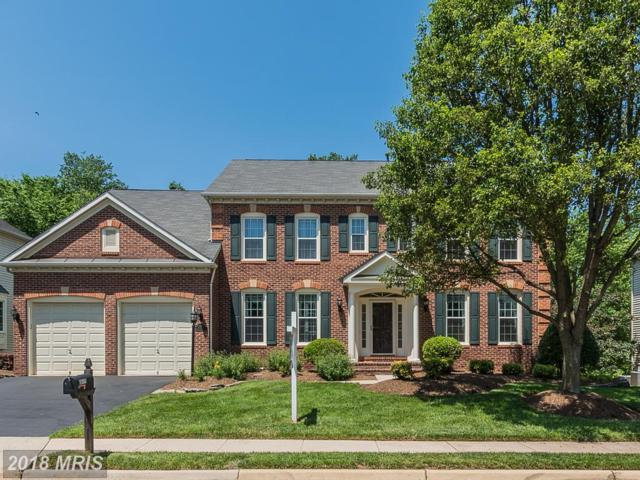 20775 Quiet Brook Place, Sterling, VA 20165 (#LO10228377) :: Advance Realty Bel Air, Inc