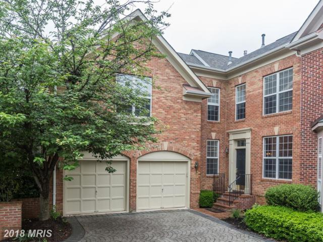 43402 Westchester Square, Leesburg, VA 20176 (#LO10251796) :: Advance Realty Bel Air, Inc