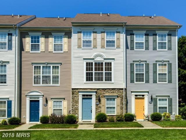 21783 Jarvis Square, Ashburn, VA 20147 (#LO10287969) :: Keller Williams Pat Hiban Real Estate Group