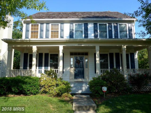 25184 Planting Field Drive, Chantilly, VA 20152 (#LO10289956) :: Colgan Real Estate