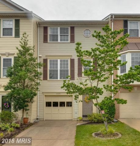 43491 Blacksmith Square, Ashburn, VA 20147 (#LO10292573) :: Keller Williams Pat Hiban Real Estate Group