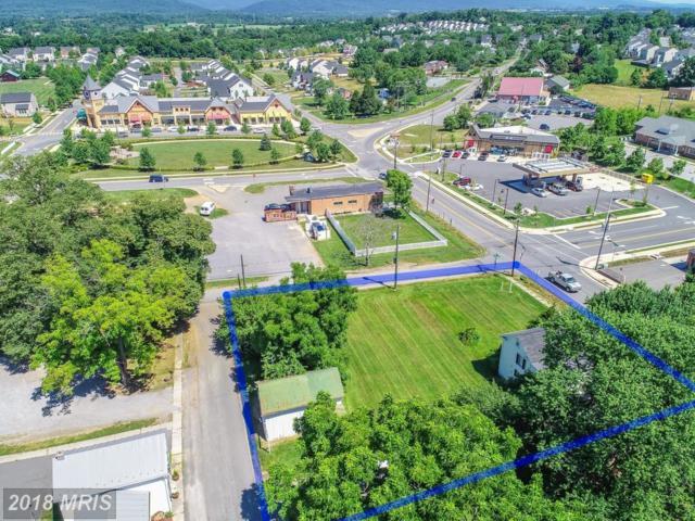 6 Broad Way, Lovettsville, VA 20180 (#LO10302645) :: Colgan Real Estate