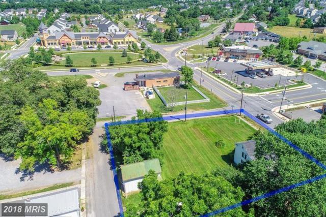 6 Broad Way, Lovettsville, VA 20180 (#LO10306712) :: Colgan Real Estate