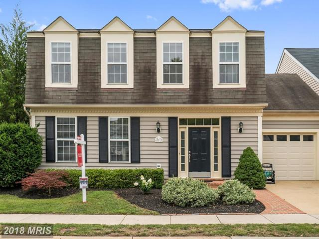 43213 Whisperwood Terrace, Ashburn, VA 20147 (#LO10310964) :: Pearson Smith Realty