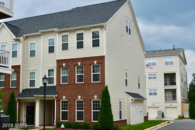 19416 Newton Pass Square, Leesburg, VA 20176 (#LO10353030) :: Pearson Smith Realty