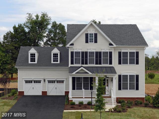24263 Crabtree Court, Aldie, VA 20105 (#LO8070560) :: Pearson Smith Realty