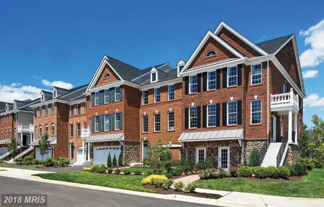 42898 Edgegrove Heights Terrace, Ashburn, VA 20148 (#LO8536236) :: LoCoMusings