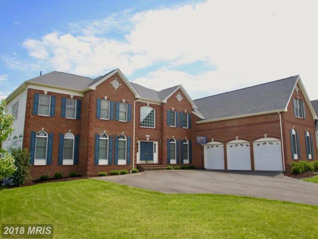 42545 Flemming Drive, Chantilly, VA 20152 (#LO9013461) :: Bob Lucido Team of Keller Williams Integrity